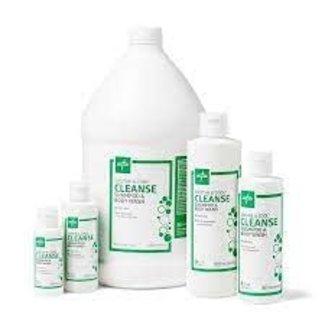 Medline Soothe & Cool Shampoo & Body Wash