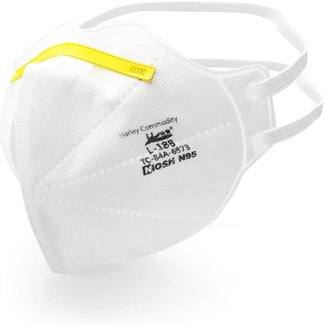 Harley Commodity Harley N95 mask ,  NIOSH and FDA Approved