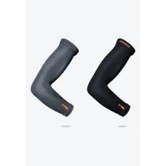 Incrediwear Incrediwear Arm Sleeve