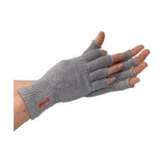 Incrediwear Incrediwear Circulation Glove