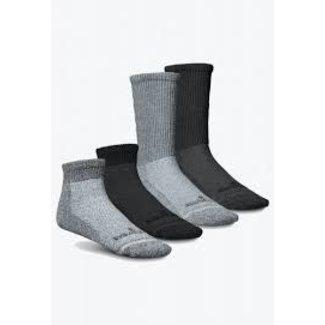 Incrediwear Incrediwear Circulation Socks