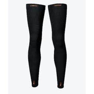 Incrediwear Incrediwear Leg Sleeve - Pair