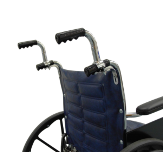 210 Innovations SM-019 Wheelchair Hand Grip Extensions - set of 2