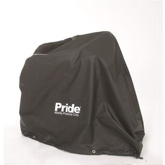"""Pride Mobility Pride PowerChair Cover - Large 76""""L X 52""""H"""
