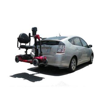 TriLift TriLift Mobility Lifts