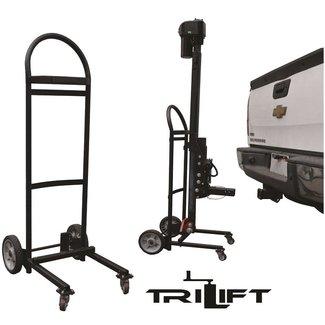 TriLift TriLift Options