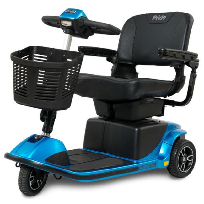 Pride Mobility Pride Revo 2.0 Series