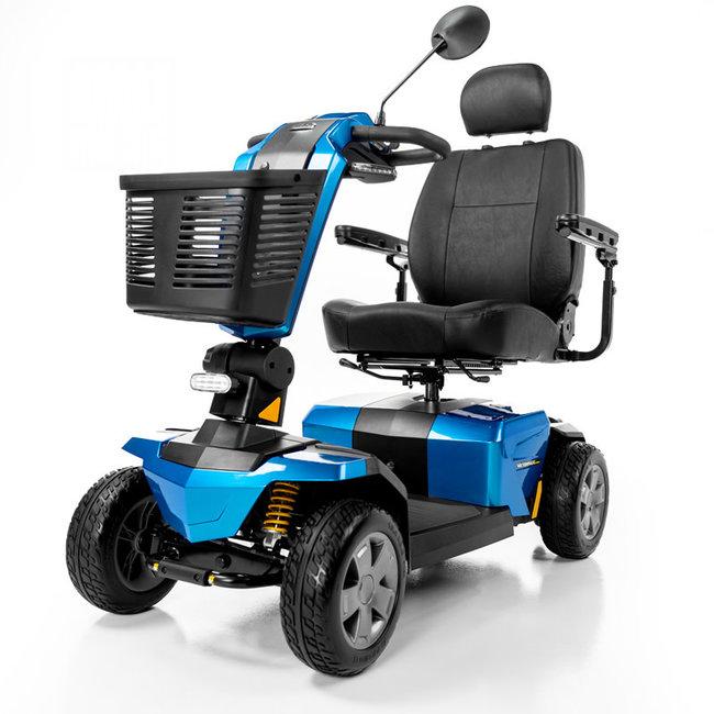 Pride Mobility Pride Victory LX Sport