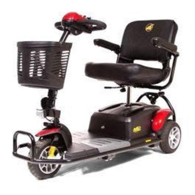 Golden Technologies Golden Buzz EX Bumper Kit - 3 Wheel