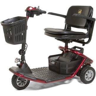 Golden Technologies Golden LiteRider Scooters