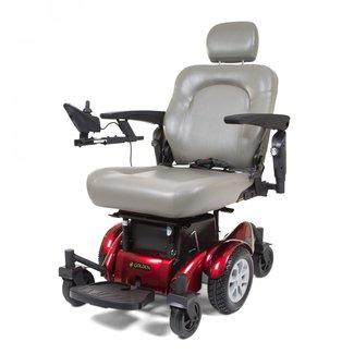 Golden Technologies Golden Compass HD Power Wheelchair