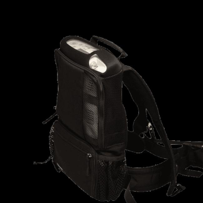 Inogen One Inogen G3 Backpack