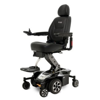 Pride Mobility Pride Jazzy Air 2.0
