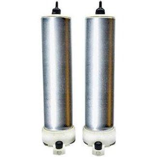 Inogen One Inogen GS-100 Columns - Pair