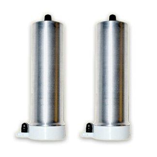 Inogen One Inogen RP-321 G3 Sieve bed Columns  1-5 model