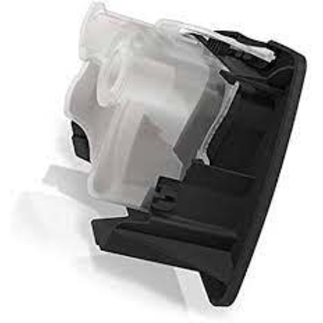 ResMed ResMed Air Series Humidifier block off panel - Charcoal