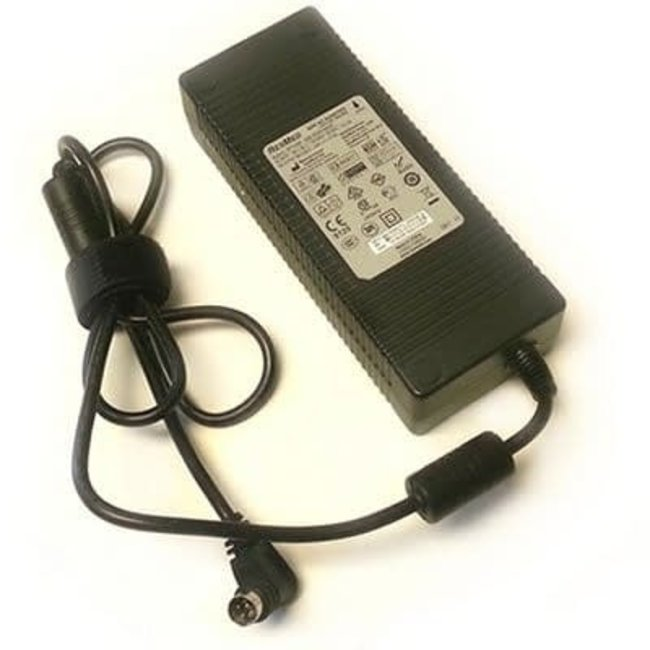 ResMed S9 90 Watt AC Power Supply with power cord universal voltage