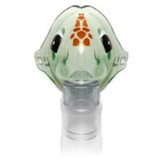 Drive Medical Infant Turtle Neb Mask