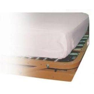 Drive Medical 42x80  vinyl mattress cover