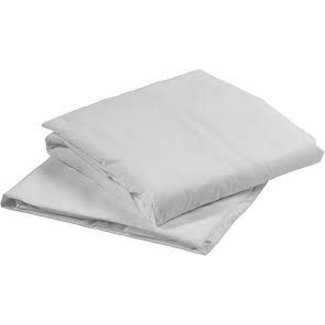 Sweet Dreams Deluxe 42x80 Hospital Bed Sheet Set Dolphin
