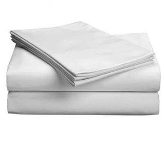 Sweet Dreams Deluxe Hospital Bed Sheet Set