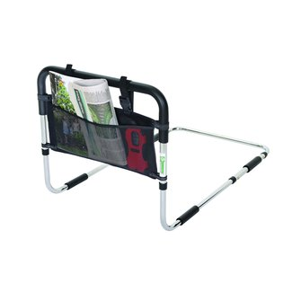 Essential Medical Essential Bed Rail Pouch
