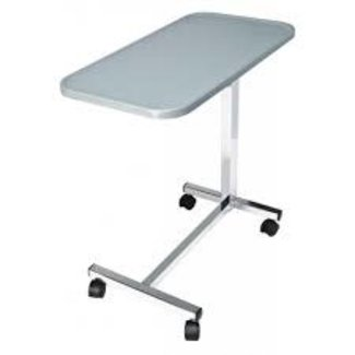 Graham Field Lumex Overbed Tables