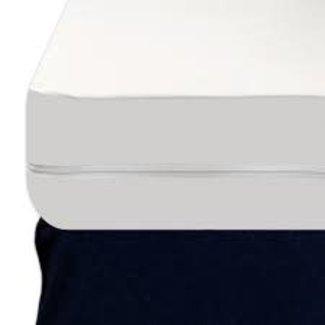 """AZ MediQuip Mattress Cover for XL Hospital Bed Zippered 36""""x84"""""""