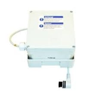 Drive Medical PrimeCare P903 Battery Back-up with bracket