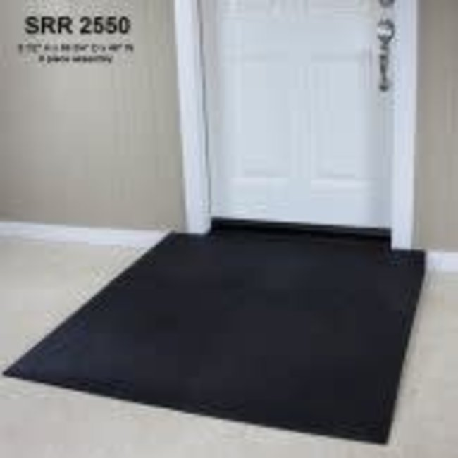 SafePath SafePath Residential Ramps