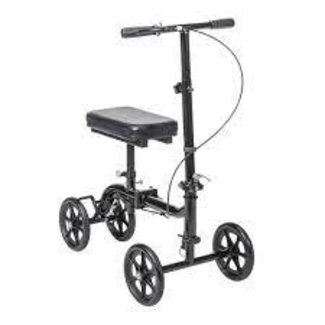 Drive Medical AZM Knee Scooter