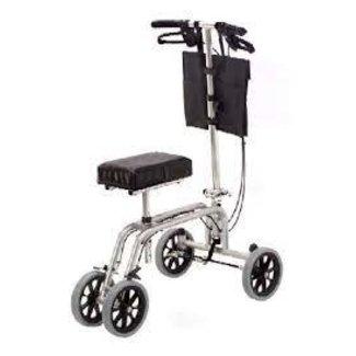 Essential Medical Essential Free Spirit Knee Scooter