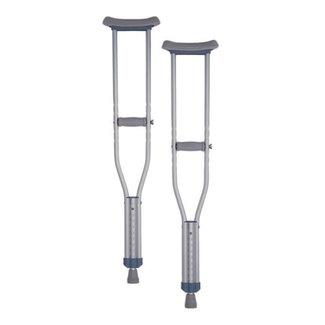 Nova Nova Crutches