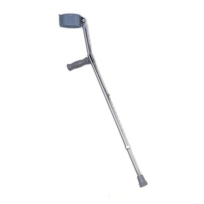 Nova Nova Heavy Duty Fore-Arm Crutches
