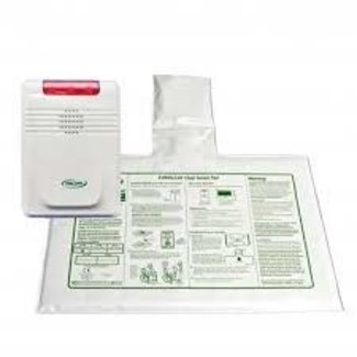 Smart CareGiver Smart Caregiver Wireless Alarm Kits