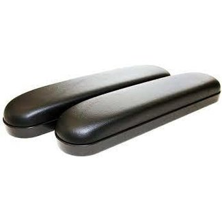 New Solutions Wheelchair Replacement Arm Rest Cushions