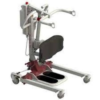 Bestcare BestLift SA182 series Sit to Stand Lifts