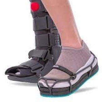 OPED Medical EvenUp Shoe Lift