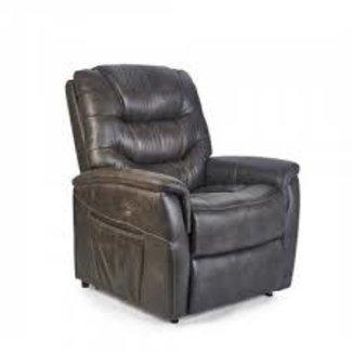 Golden Technologies Golden PR446 Dione Power Recline & Lift Chair