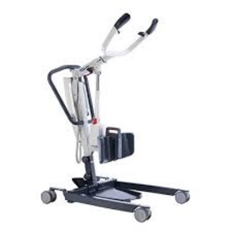 Invacare Invacare ISA Premier Series Stand Assist Lifts