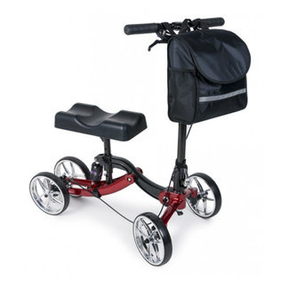 AZ MediQuip Medical Supply Store Knee Scooter for Rent