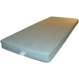 TMD Waterproof Hospital Bed Mattresses
