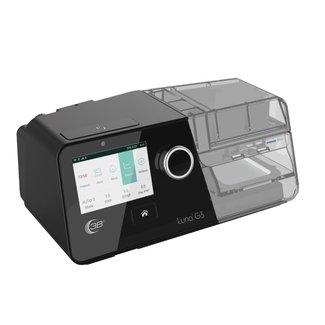3B 3B Luna G3 CPAP Devices