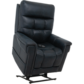 Pride Mobility Vivalift Radiance Lift Chair with Heat
