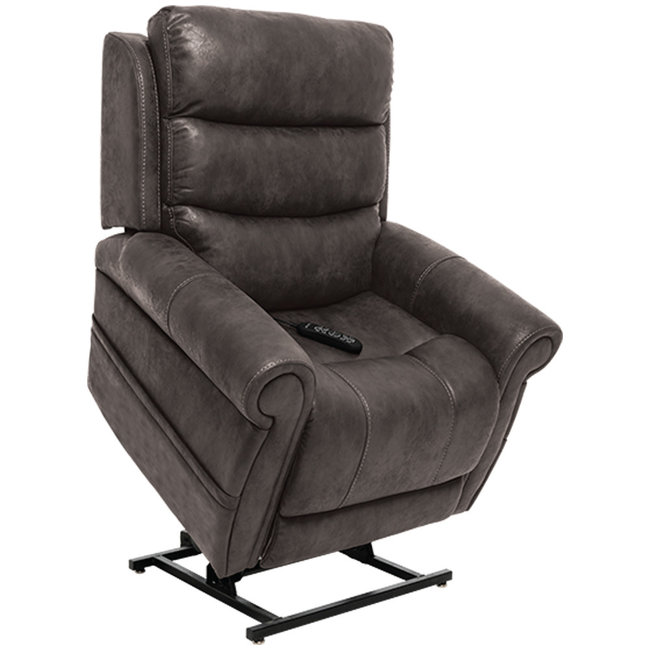 Pride Mobility Vivalift Tranquil Lift Chair