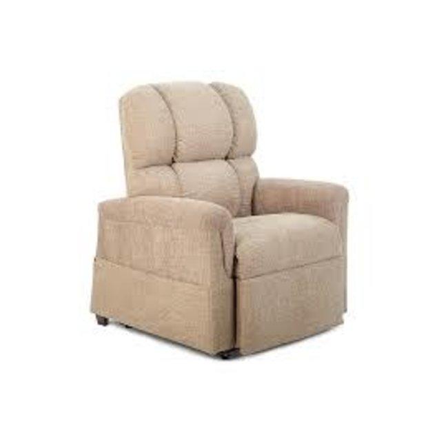 Golden Technologies GT PR535 Large Maxi-Comforter Series
