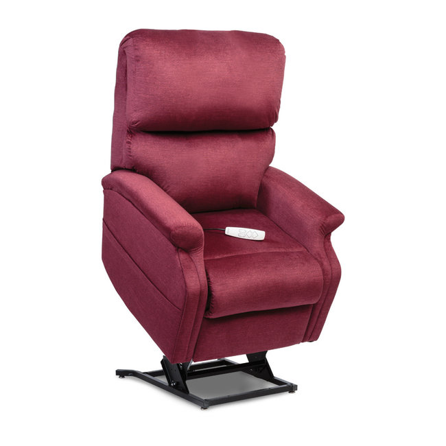Pride Mobility Pride LC525 Series Infinity Collection