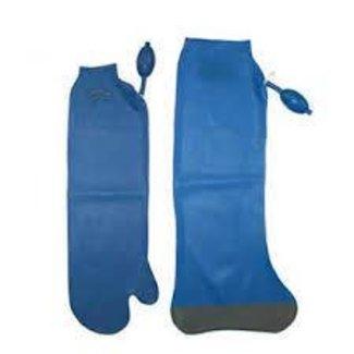 DryPro DryPro Cast Covers