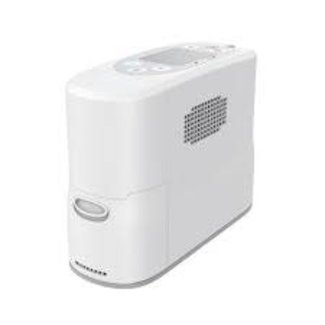 LifeStyle Mobility Aids Lifestyle P2 Portable Oxygen Concentrator