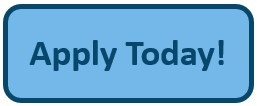 AZ MediQuip Medical Supply Store Careers